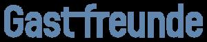 Logo Gastfreunde Hamburg