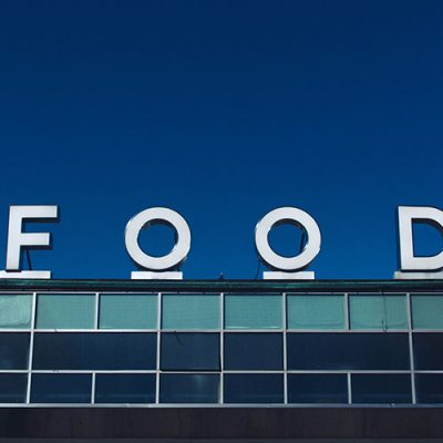 Food Bild - Gastfreunde Hamburg